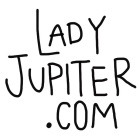 Lady Jupiter is a lifestyle blog that is married to an Air Force pilot. Expect posts ranging from Beauty + Fashion, Home + Décor, Travel, and Military Life.