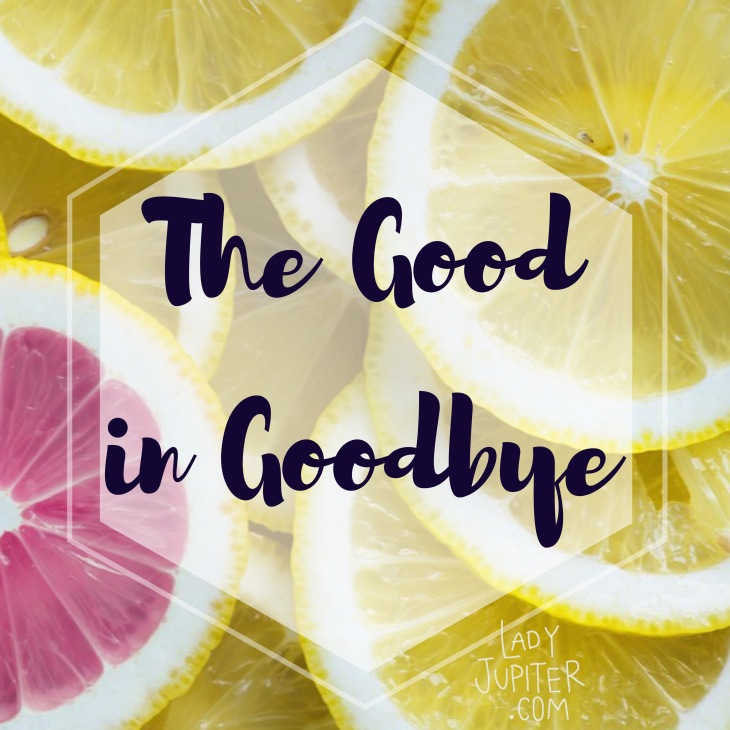 Goodbyes don't have to be sad! Here are the things that I focus on for each PCS that keep me happy and ready for the adventure. #PCSseason #BeHappy #airforcewife