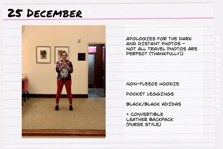 Outfit of the day December 25. #OOTD #NotAFashionBlogger #WhatIWore #ootdshare #ADIDAS