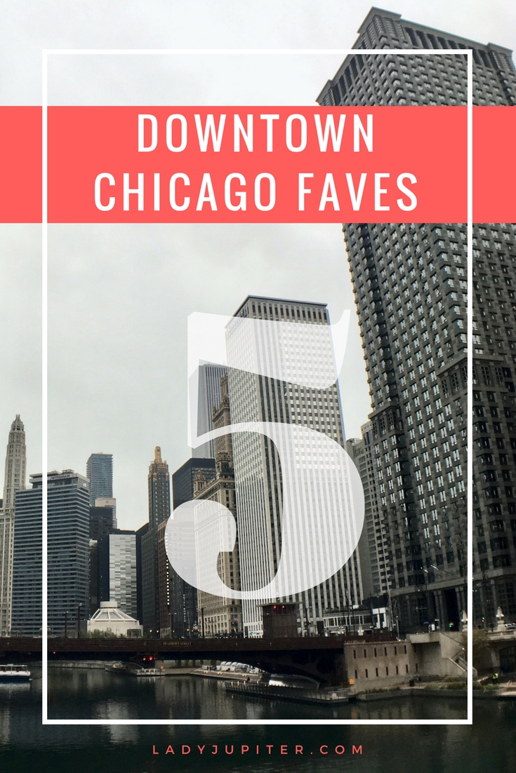 Thinking about Chicago today, so I'm sharing my downtown favorites. I can't wait to go back, I need to see all of the museums. #ChicagoIL #MagMile #MilleniumPark