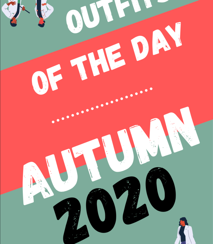 Autumn outfits of the day! I usually love summer, but not this year. Hello Autumn, I am happier to see than usual. #jackets #pants #socks #yesplease